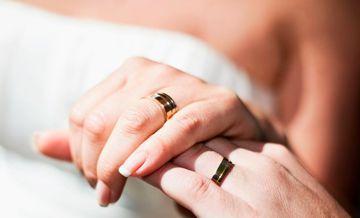 Inicio bodas-celebraciones