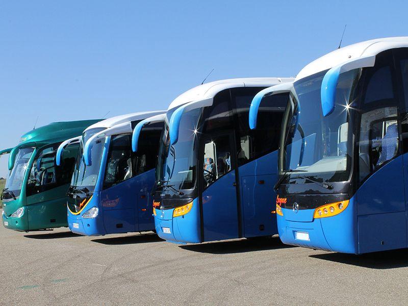 Servicio de Autocares en Almodovar del Rio luque-raigada02