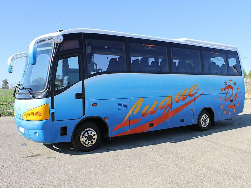 Autocares en Palenciana luque-raigada06